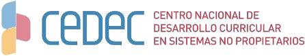 CONTENIDOS Y RECURSOS DEL MINISTERIO