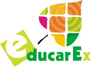Manual_profesores_Educarex_html_3eef61d3