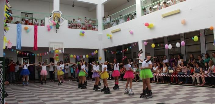 Actuaciones Fin de Curso 2014 (199)