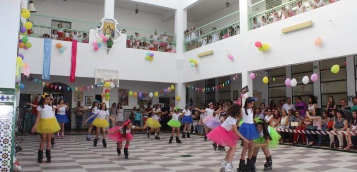 Actuaciones Fin de Curso 2014 (207)