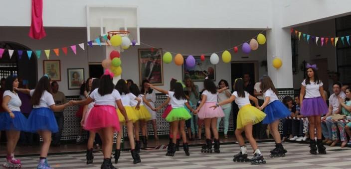 Actuaciones Fin de Curso 2014 (211)