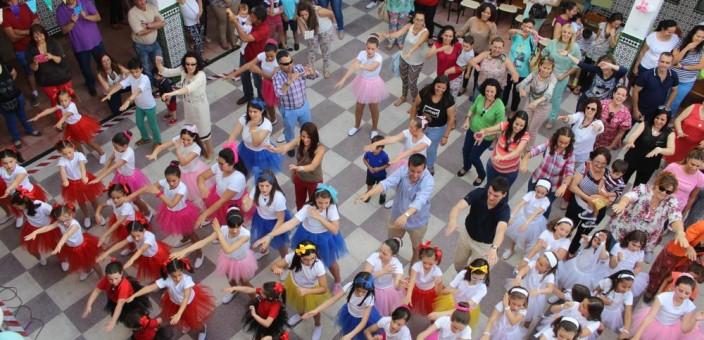 Actuaciones Fin de Curso 2014 (249)