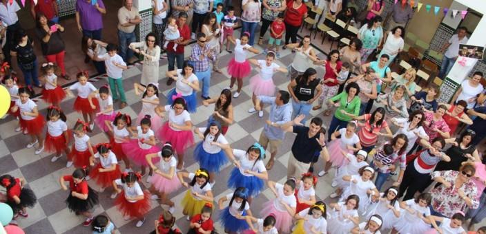 Actuaciones Fin de Curso 2014 (271)