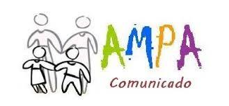 Memoria AMPA Curso 2014-2015