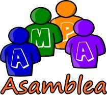 ASAMBLEA AMPA