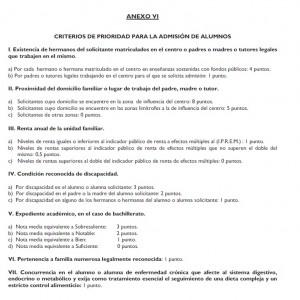 Anexo VI (1)