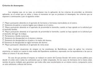 Anexo VI (2)