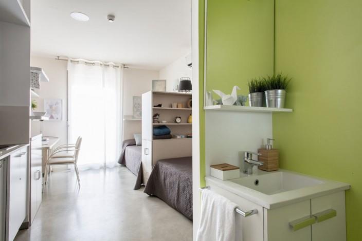 habitacion-doble-resa-lasalle-barcelona-1024x683