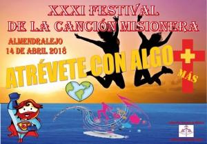 Cartel-Canción-Misionera-2018
