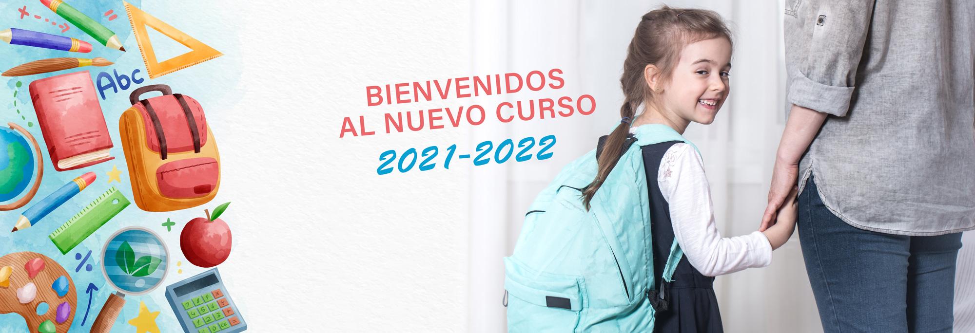 nuevocurso-2021-2022